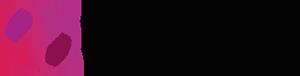 Verband deutscher Lesezirkel e.V. Logo