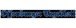Logo Offenburger Tageblatt