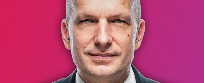 Axel Walkenhorst – Vorsitzender Verband deutscher Lesezirkel