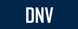 DNV online