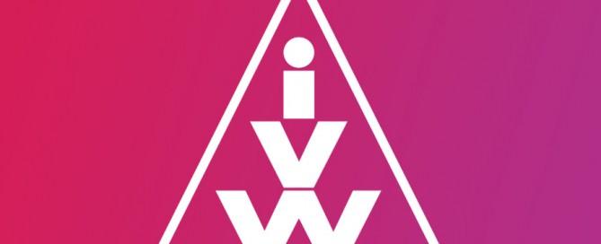 Informationsgemeinschaft zur Feststellung der Verbreitung von Werbeträgern e. V. (IVW)