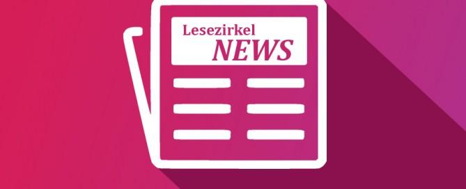 Lesezirkel News