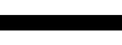 Logo Schwäbisches Tageblatt