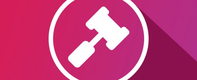 LG Nürnberg schafft Rechtssicherheit für Bibliotheken